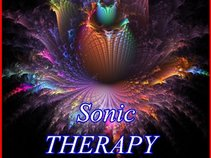 Sonic Therapy
