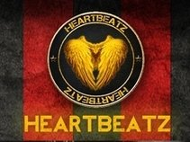 Heartbeatz