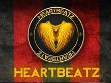 Image for Heartbeatz