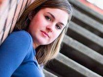 Jessica Locke
