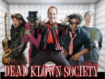 Dead Klown Society