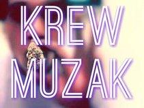 KREW Muzak