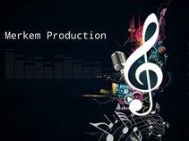 merkem production