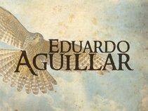 Eduardo Aguillar