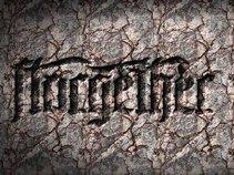 FORGETHER\Sukabumi Deathcore/
