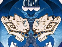 Olivier CAROLE Oceakyl