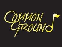 Common Ground Indy