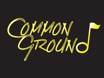 Common Ground Indy