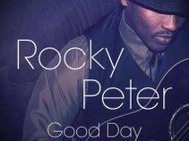 Rocky Peter