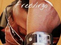 FreeVirgo