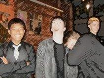 The Drechsler-Martell Quartet