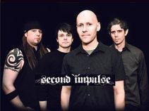 Second Impulse