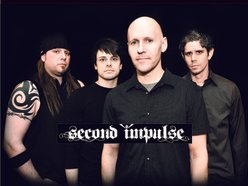 Image for Second Impulse