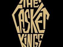 The Casket Kings