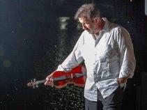 John Kelley & Fusion Xpress Orchestra (FXO)