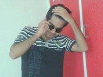 Sayyed Noman Ali