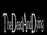 The Dead And Dying