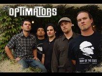 The Optimators