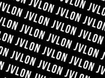 Jvlon Beats