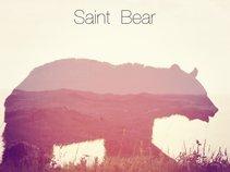 Saint Bear