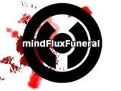 Image for mindFluxFuneral