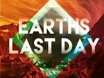 Earths Last Day