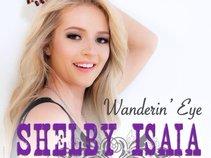 Shelby Isaia