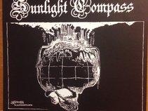 Dean Wegner/ Sunlight Compass