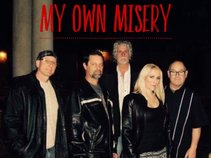 My Own Misery/M.O.M