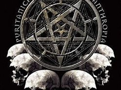 Image for Pentagram