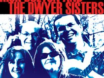 Rick Bolton and The Dwyer Sisters
