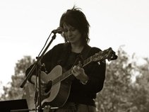 Sheila Fleming