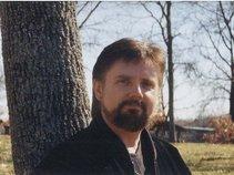 Marty Howard Chambers