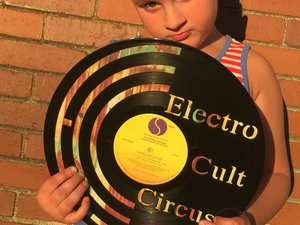 ElectroCult Circus