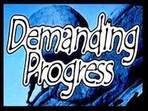 Demanding Progress