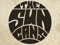 The Sun Cans