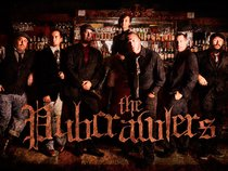 The Pubcrawlers - New England Celtic Punk