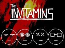 The Invitamins