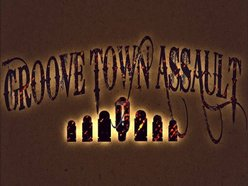 Image for Groove Town Assault