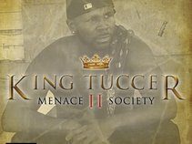 King Tuccer