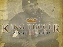 King Tuccer