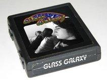 Glass Galaxy