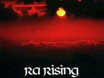 Ra Rising