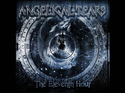 Image for Angelical Tears