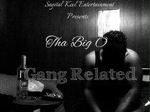 Tha Big O