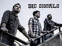BIG SHOALS