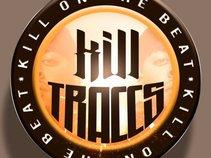 Kill-traccs