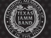The Texas Jamm Band