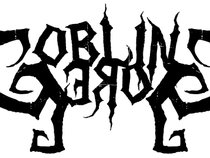 Goblin Gore