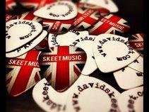 Skeet Music